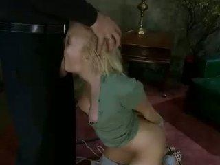 xem bdsm, bondage đầy đủ