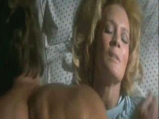 Angie dickinson dressed līdz nogalināt