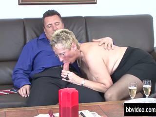 Uly emjekli nemes garry eats gotak, mugt uly emjekli garry hd porno d7