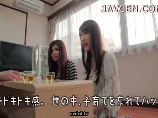 Aziatike japoni porno japoneze jav