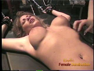 femdom, ผู้เป็นที่รัก, hd ของสื่อลามก