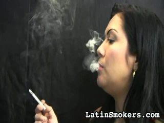 Latin Smokers Brings You Hardcore Sex Xxx Mov