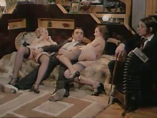 Brigitte lahaie parties fines 1977 orgia sc15: ingyenes porn 67