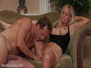 watch hardcore sex, milf sex any, nice sex hardcore fuking real