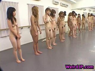 japānas, pornogrāfija, austrumu iedzīvotājs