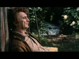 group sex, teens, softcore