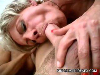 hq blowjobs, blow job, big dick pinaka-