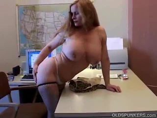 Mature Milfs Inside Stockings Totally Free Vids