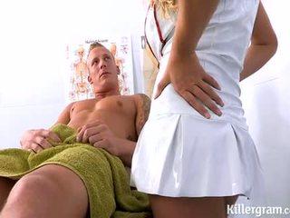 big boobs, blowjob, vasaras