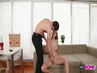 blowjobs, lielas krūtis, hardcore