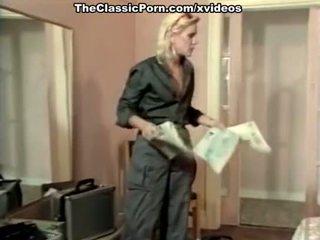 葡萄收获期, theclassicporn