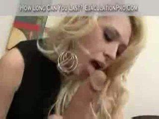 khiêu dâm, vui vẻ tits, đẹp hút tươi