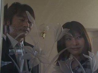 Slave's huis - nana aoyama, yuu takeuchi (pbd-148)(2009-05-07)