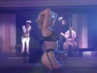 Carrie Jean Yazel - Playboy 1992