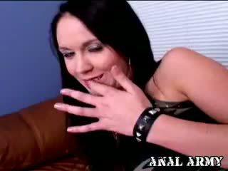 barna, webcam, amatőr