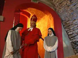 شرجي, صنم, nun