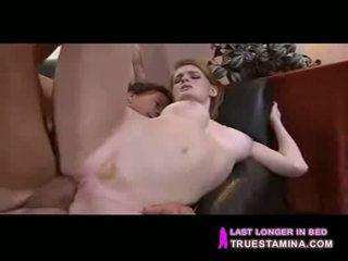 Faye reagan كوك وقحة 3