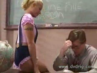 ห้องเรียน, ลงโทษ, เด็กนักเรียน