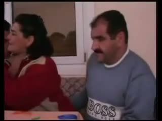 Sahin k turkish porn
