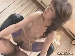 hardcore sex, blowjobs reāls, labākais nepieredzējis ideāls