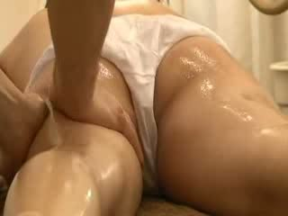 porno, japanese, orgasme