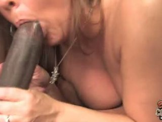 hardcore sex ideal, best melons, free big dick free