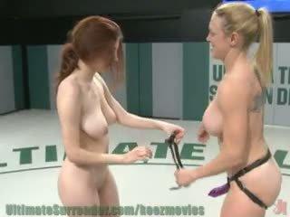 vibrator, girl, sport