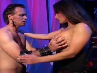Cathy barry cathula 2 vampires van seks (2004) sc2