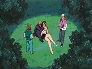 hentai, hd porn