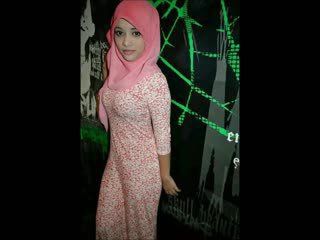 Turkish-arabic-asian hijapp campuran photo 14
