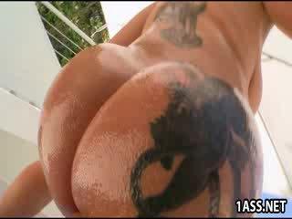 big all, fresh tits ideal, cunt