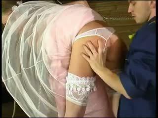 무 더 보다 빌어 먹을 전에 결혼식