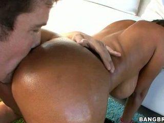 hardcore sex, harten fick, nice ass