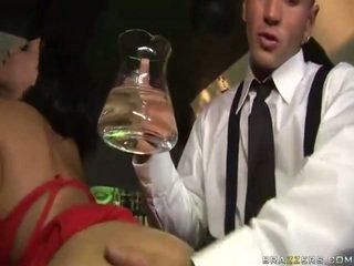 Bips destroy seks
