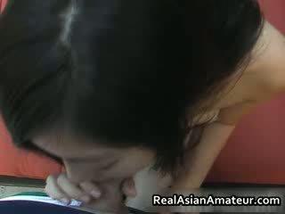 Zuigen mij in mijn aziatisch homosexuals