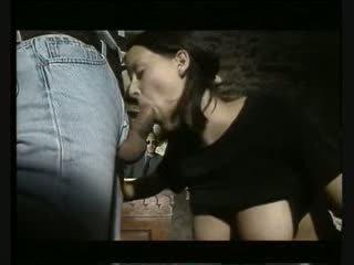 kõva kurat, orgasm, mahlane