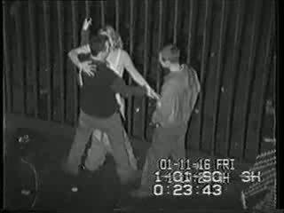 bütyök, fucked, részeg
