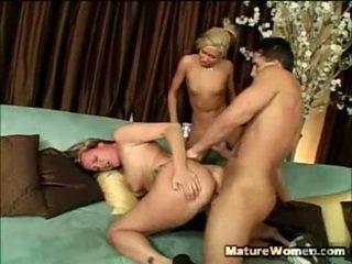 hardcore sex, group sex, blowjob