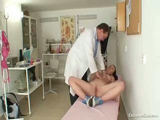 brunete, incītis, eiro porn