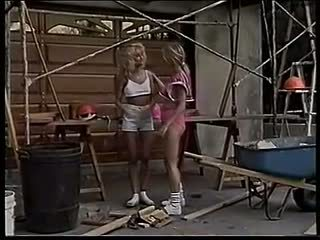Dykebuilders