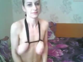Um pouco saggy floppy, grátis caseiro porno ef