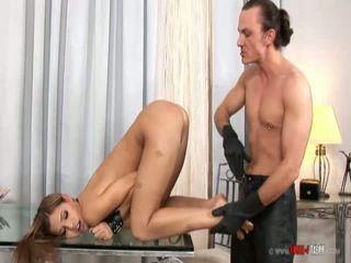 hardcore sex, pissing, upskirt
