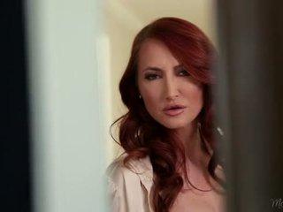 Kendra james paras of mommy's tyttö kohtauksia