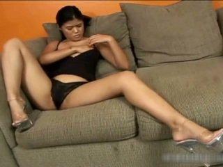 hottest hardcore sex, blowjob scene, most fucking cummings video