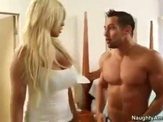 oral sex, vaginal sex, licking vagina