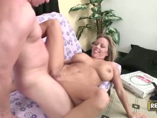 nice brunette real, full college fun, hardcore sex real