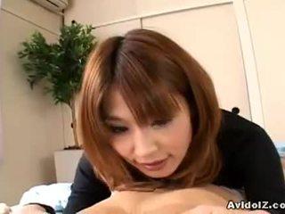 在线 黑妞 实, 在线 美臀 在线, 日本