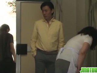 jaapani, blowjob, masturbation