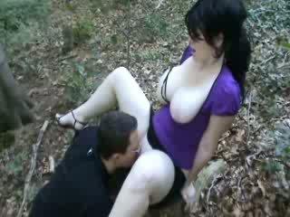 Geras dulkinimasis į miškas video