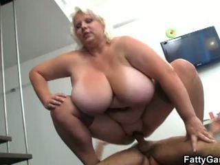 голям, цици, хубав задник